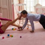 I Magnifici 7 – Una lista di film senza Oscar (ma con tante nomination!)