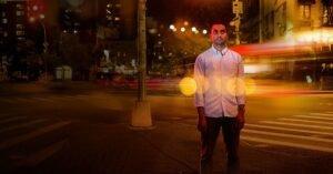 master of none netflix serie tv aziz ansari strada new york