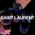 "Il film ""French Water"" di Jim Jarmusch con Charlotte Gainsbourg, per Saint Laurent"