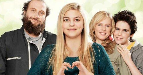Pasqua 2021 in tv: i film per tutta la famiglia, dal 3 al 5 aprile