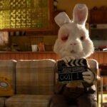 "Taika Waititi nel corto ""Save Ralph"", contro i test cosmetici su animali"