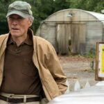 """La storia vera di """"The Mule"""": le differenze con il film di Clint Eastwood"""