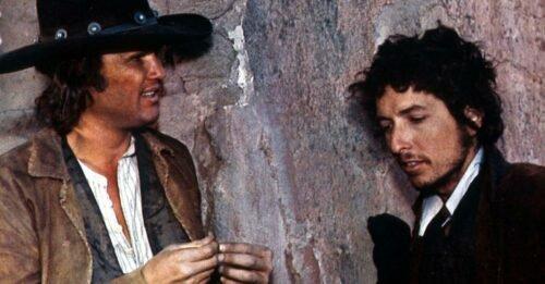 5 canzoni di Bob Dylan al cinema