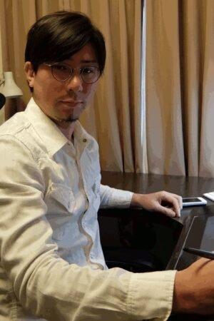 Ryuuhei Tamura