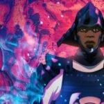 Yasuke: l'anime Netflix sul samurai nero non è un anime?