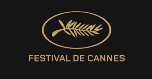 Trame e cast dei film in competizione per la Palma d'Oro 2021