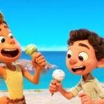 La guida ai luoghi in cui sono ambientati i film Disney Pixar