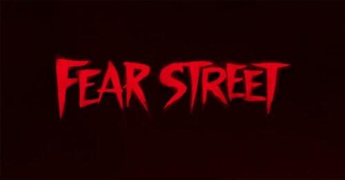 "Nuovi film horror su Netflix: cos'è la trilogia ""Fear Street""?"