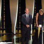 """Festival di Cannes: Palma d'Oro 2021 a """"Titane"""" di Julia Ducournau"""