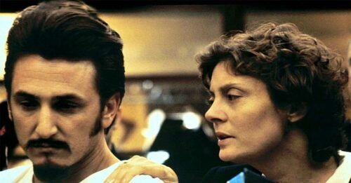 """La storia vera di """"Dead Man Walking"""", il film con Sean Penn e Susan Sarandon"""