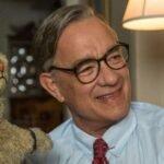 5 film di Tom Hanks da riscoprire