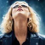 """La storia vera di """"Joy"""": le differenze rispetto al film con Jennifer Lawrence"""
