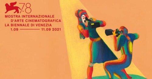 Le trame dei film in concorso a Venezia 78: chi vincerà il Leone d'Oro 2021?