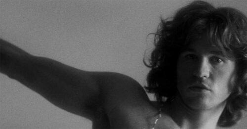 """Dov'è finito Val Kilmer? Nel documentario """"Val"""", fuori concorso a Cannes 2021"""