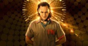loki serie tv marvel tom hiddleston divisa tva carcerato collare orologio