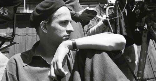 Film su Rai 3: doc su Bergman, Caligari, Fellini, Zurlini e un'intervista inedita a Coppola