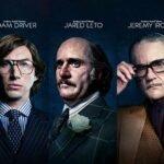 """""""House of Gucci"""": la guida ai personaggi del film di Ridley Scott ispirato a una storia vera"""