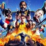 Nuovi film al cinema: 5 nuovi film in uscita ad agosto 2021