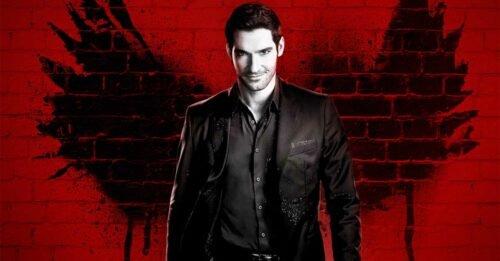 Settembre 2021: le nuove stagioni di 3 serie tv famose in esclusiva su Netflix