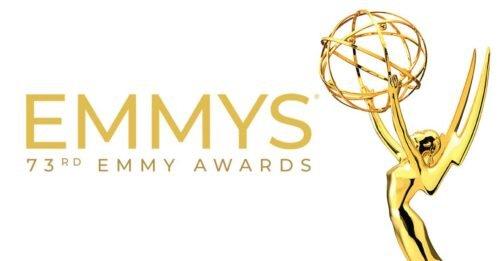 Vincitori Emmy 2021: dove vedere in streaming le serie tv e i film premiati