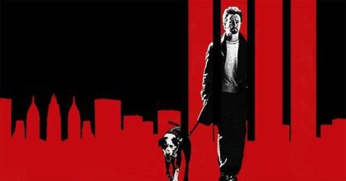 """Perché """"La 25a ora"""" di Spike Lee è il miglior film sull'11 settembre 2001?"""