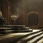 game of thrones trono di spade joffrey