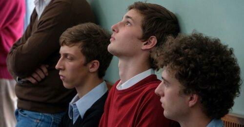 """Divieto VM18 al film """"La scuola cattolica"""": la ricostruzione della vicenda"""