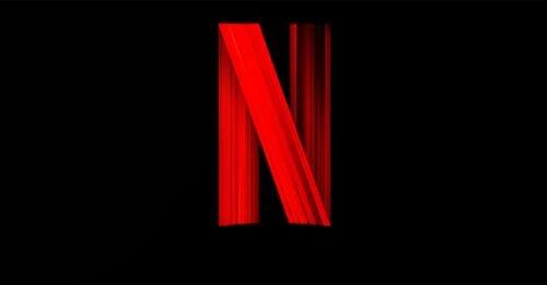 logo netflix 2021 intro