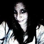 Foto del profilo di catullina