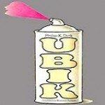 Foto del profilo di ubik
