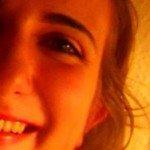 Foto del profilo di erica92