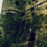 Foto del profilo di Valan