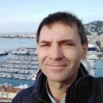 Foto del profilo di Giorgio Nesossi