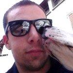 Foto del profilo di Alex_Passoni