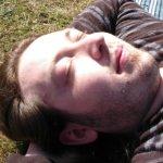 Foto del profilo di Cekko