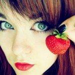 Foto del profilo di ladystrawberry