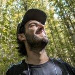 Foto del profilo di Fabio Michettoni