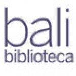 Foto del profilo di BALI - Biblioteca Studi europei e postcoloniali - Università Ca' Foscari Venezia