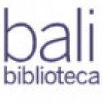 Foto del profilo di BALI - Biblioteca di Studi sull'Asia orientale - Università Ca' Foscari Venezia - DVD