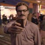Foto del profilo di Fedor