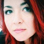 Foto del profilo di Rachele