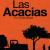 Logo del gruppo di Latinoamericana (a sud di un certo nord)